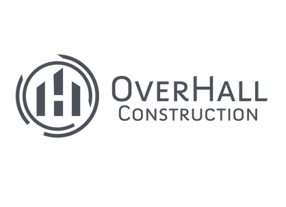 OverHall Construction